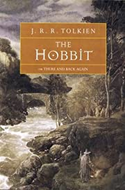 The Hobbit: or There and Back Again –…