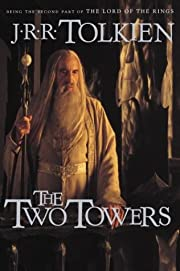 The Two Towers (Lord of the Rings…