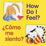 How Do I Feel?/Como me siento? (Good Beginnings)