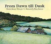 From Dawn till Dusk – tekijä: Natalie…