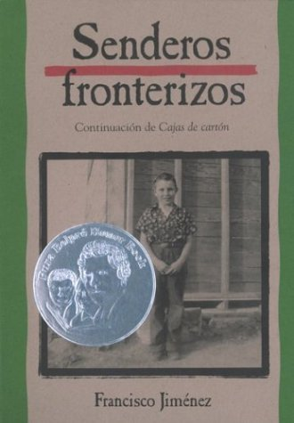 Spanish Language Young Adult Books - Latin American Studies