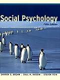 social psychology kassin 9th edition free pdf