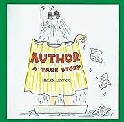 Author: A True Story de Helen Lester