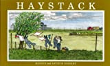 Haystack por Bonnie Geisert