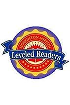 Houghton Mifflin Leveled Readers:…