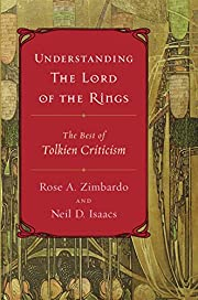 Understanding The Lord of the Rings: The…