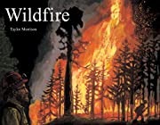 Wildfire por Taylor Morrison