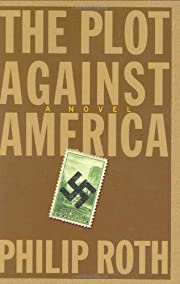 The plot against America : [a novel] by…