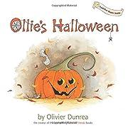 Ollie's Halloween (Gossie and Friends) –…
