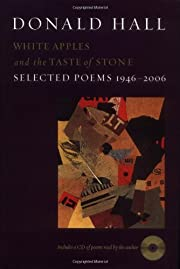White Apples and the Taste of Stone:…