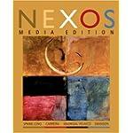 Nexos Media Edition