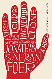Extremely Loud and Incredibly Close por…