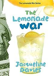 The Lemonade War (The Lemonade War Series)…
