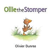 Ollie the Stomper (Gossie & Friends) av…