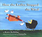 How the Ladies Stopped the Wind por Bruce…