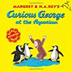 Curious George at the Aquarium by Margaret…
