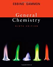 General Chemistry (Available Titles OWL) de…