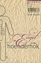 'n Engel in Die Hoenderhok (Afrikaans…