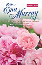 Ena Murray Omnibus 40 (Afrikaans Edition) by…