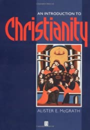 Introduction to Christianity por Alister E.…