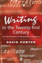 Writing in the 21st Century: An Introduction…