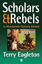Scholars and Rebels: In Nineteenth-Century…