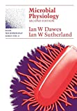Microbial physiology / Ian W. Dawes, Ian W. Sutherland