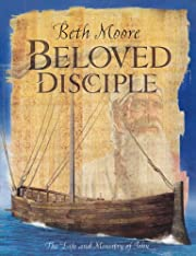 Beloved Disciple (Bible Study Book): The…
