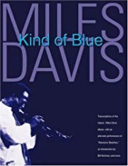 Miles Davis - Kind of Blue: Deluxe Edition…
