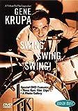 Gene Krupa : swing, swing, swing / Tahoe Productions ; produced, written & narrated by Bruce H. Klauber