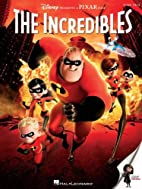 The Incredibles: Music from the Motion…