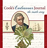 Cook's Endeavour journal : the inside story / National Library of Australia