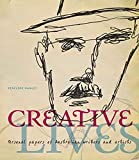 Creative lives : personal papers of Australian writers and artists / Penelope Hanley