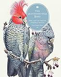 The quintessential bird : the art of Betty Temple Watts / Viola Temple Watts