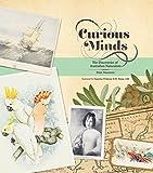 Curious minds : the discoveries of Australian naturalists / Peter Macinnis
