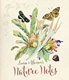 Louisa Atkinson's nature notes / selection and commentary by Penny Olsen
