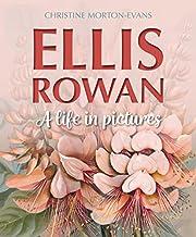 Ellis Rowan