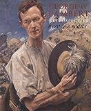 George W. Lambert retrospective : heroes & icons / Anne Gray