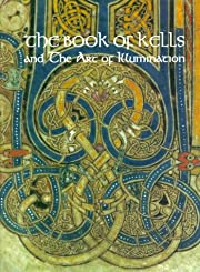 The Book of Kells and the Art of…