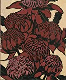 The prints of Margaret Preston : a catalogue raisonné / Roger Butler