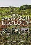 Australian saltmarsh ecology / editor, Neil Saintilan