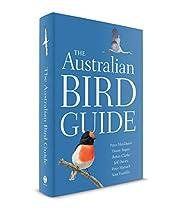 The Australian bird guide por Peter…