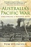 Australia's Pacific war : challenging a national myth / Tom O'Lincoln