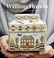 Willing Hands af Inspirations Studio