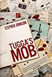 Tugga's Mob