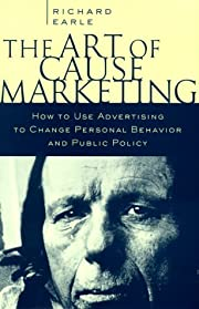 The Art of Cause Marketing: How to Use…