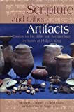 Scripture and other artifacts : essays on the Bible and archaeology in honor of Philip J. King / edited by Michael D. Coogan, J. Cheryl Exum, Lawrence E. Stager ; managing editor Joseph A. Greene