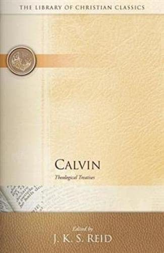 PDF] Calvin: Theological Treatises (The Library of Christian