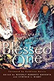 Blessed one : protestant perspectives on Mary / Rigby, Cynthia L. (ed.)