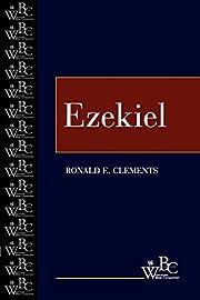 Ezekiel (WBC) (Westminster Bible Companion)…